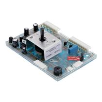 Placa Potência Bivolt Compatível Lavadora Electrolux LTD11 - Alado -