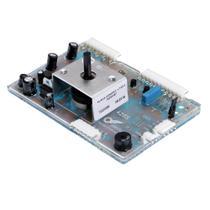 Placa Potência Bivolt Compatível Lavadora Electrolux LTD13 - Alado -
