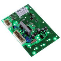 Placa Potência Bivolt Lavadora Colormaq LCA11,5 LCA12 LCA15 - Emicol -