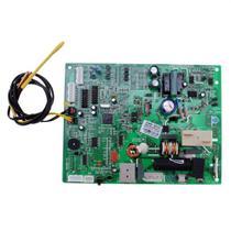Placa Potência Bivolt Original Ar Condicionado Electrolux - 30148049 -