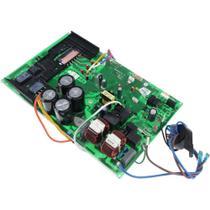 Placa Potência Bivolt Original Electrolux BE18F - 301480481 -