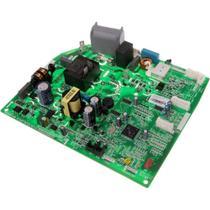 Placa Potência Bivolt Original Electrolux BI22F - 30148052 -