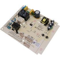 Placa Potência Bivolt Original Electrolux DI80X DT80X - A02026801 -