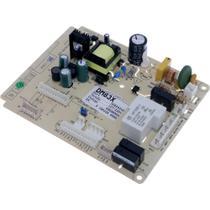 Placa Potência Bivolt Original Electrolux DM83X - A96969502 -
