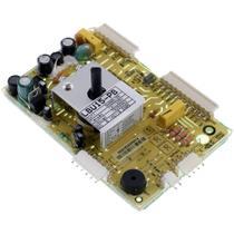 Placa Potência Bivolt Original Electrolux LBU15 - 70200963 -