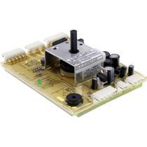 Placa Potência Bivolt Original Electrolux LTC07 - 70200562 -