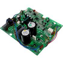 Placa Potência Bivolt Original Evaporadora Electrolux BE12F - 30148002 -