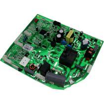Placa Potência Bivolt Original Evaporadora Electrolux BI18F BI18R - 30148052 -