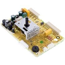 Placa Potência Bivolt Original Lavadora Electrolux Lac16/lap16 - A99035117 -