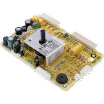 Placa Potência Bivolt Original Lavadora Electrolux LB12Q - 70200650 -