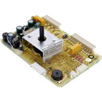 Placa Potência Bivolt Original Lavadora Electrolux LT12B - A99035101 -