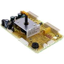 Placa Potência Bivolt Original Lavadora Electrolux LT12F LT12B - 70201326 -