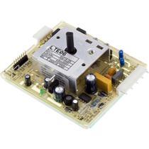 Placa Potência Bivolt Original Lavadora Electrolux LTD06/LTE06 - 70202985 -