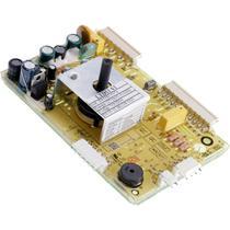 Placa Potência Bivolt Original Lavadora Electrolux LTD11 LT10B - 70202916 -