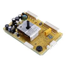 Placa Potência Bivolt Original Lavadora Electrolux LTD15 - 70203330 -