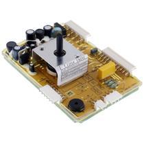Placa Potência Bivolt Original Lavadora Electrolux LTD16 - A99035108 -