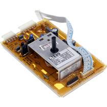 Placa Potência Bivolt Original Lavadora Electrolux LTE09 - 70202145 -