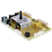 Placa Potência Bivolt Original Lavadora Electrolux LTE12 - 70202905 -
