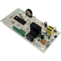 Placa Potência Bivolt Original Micro-ondas Electrolux MEF41 - 70002531 -