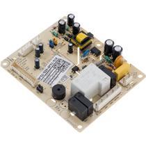 Placa Potência Bivolt Original Refrigerador Electrolux - 64502201 -