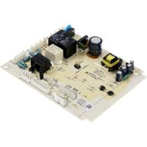 Placa Potência Bivolt Original Refrigerador Electrolux - 64800638 -