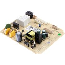 Placa Potência Bivolt Original Refrigerador Electrolux - 70203227 -