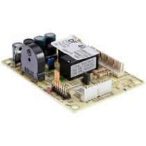Placa Potência Bivolt Original Refrigerador Electrolux DF46/DF49 - 70200537 -