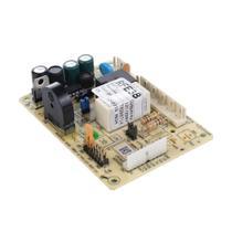Placa Potência Bivolt Original Refrigerador Electrolux RFE38 - 70200714 -