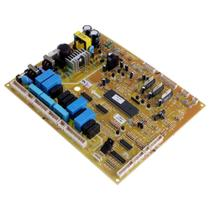 Placa Potência Bivolt Original Refrigerador Electrolux SH70B/SH70X - 143H3100 -