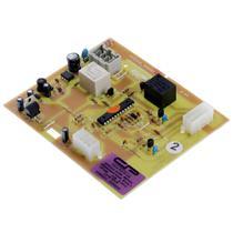 Placa Potência BRM40 BRM44 BRM47 BRM48 BRM49 - CP 1460 - Cp Placas Eletronicas