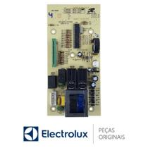 Placa Potência / Display 127V 70001681 Micro-ondas Electrolux MEV41 -