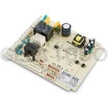 Placa potencia elect frost free dt80x di80x biv a02607601 - Electrolux