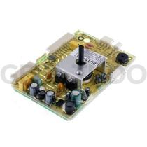 Placa potencia elect lbu15 original 70200963 - Electrolux