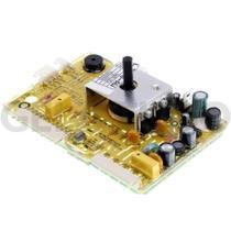 Placa potencia elect ltc10 biv original 70200646 - Electrolux