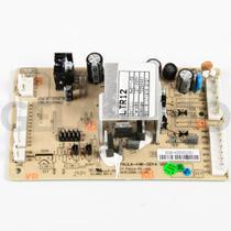 Placa potencia elect ltr12 biv original 70294441 - Electrolux