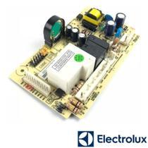 Placa Potencia Electrolux Bivolt Df80 64800637 Orig -