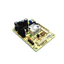 Placa Potência Electrolux DF46 - DF49 - 70200537 - Original -