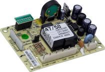 Placa Potência Electrolux Df49 Df47 Dfx50 110v -