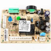 Placa potencia electrolux df49a 64500437 -