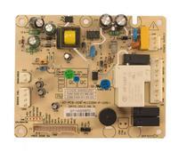 Placa Potencia Electrolux Df51 X Df52 Df52x Dfw52 - 64502201 -