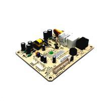Placa Potência Electrolux DF51X DF52 DF52X DFW52 - 64502201 -