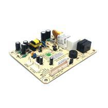 Placa Potência Electrolux DF80 DF80X - 70202437 -