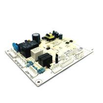 Placa Potência Electrolux DFI80 DI80X DT80X - 64800638 -