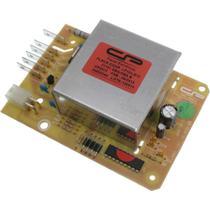 Placa Potência Electrolux LF10 LQ10 64800240 - CP 0313 - Cp Placas Eletronicas