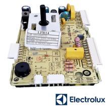 Placa Potencia Electrolux Lpr14 Bivolt Original A13611007 -