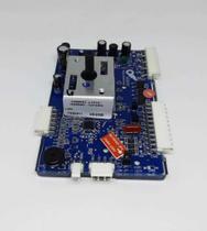 Placa Potencia Electrolux Ltc10 - 70200461- 127/220v -alado -