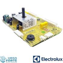 Placa Potencia Electrolux Ltc10 Bivolt 70200646 Original -