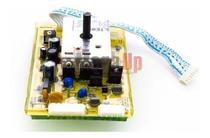 Placa Potência Electrolux Lte09 70295148 70295146 70202145 Original -