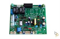 Placa Potencia Esteira Movement RT 250 G1 Rt 200 -