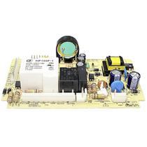 Placa Potência Geladeira Electrolux DF80 DW51X 64800637 -